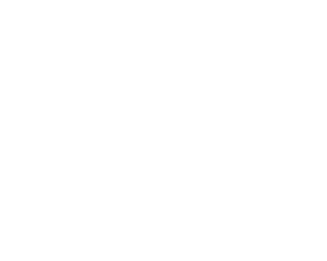 lets-cater